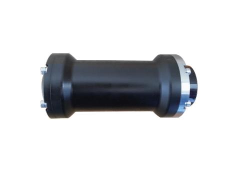 HY1611A 无人平台超浅吃水智能测深仪