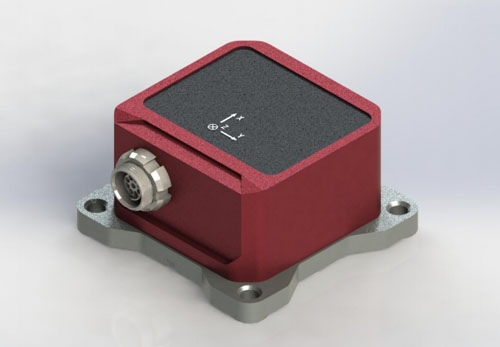 WIS1006 高性能MEMS组合导航