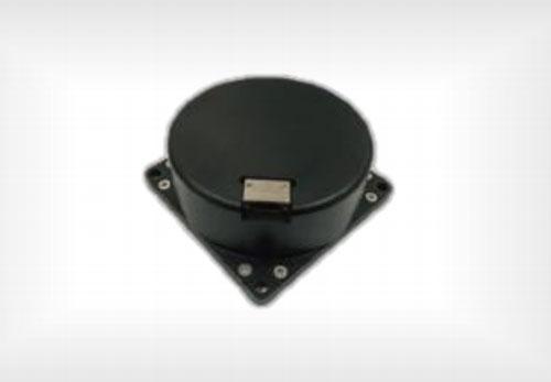 EX70 单轴光纤陀螺