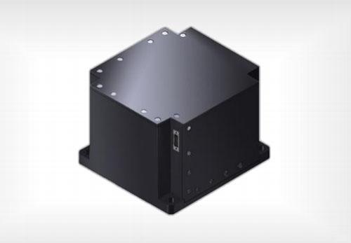 EX340 高性价比光纤惯导