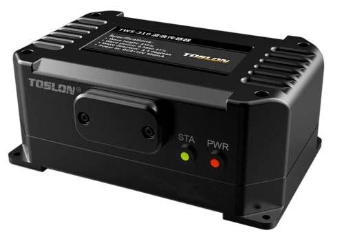 TWS-310波浪传感器