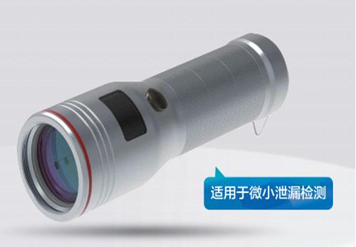广州燃气泄漏检测仪